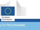 EU4Health Programme (EU4H) - Call for action grants under the Annual Work Programme 2021